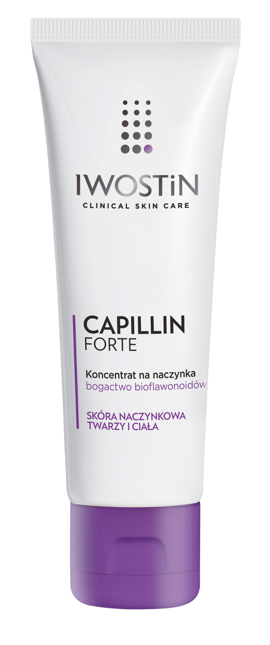 CAPILLIN PL Koncentrat 75ml 122017 t